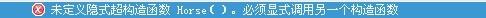 `4Q677YJB_D8L`I8[D`%4]Y