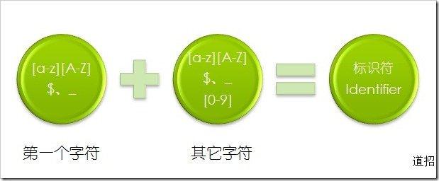 1%H`F`WIS0BP)5~WPZ~6V`E