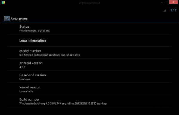 windowsandroid9-730x469