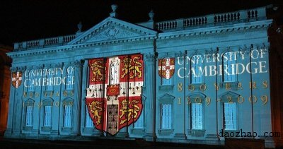 7-university-of-cambridge-cambridge