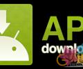 Chrome插件将Android Market应用(apk)直接下载到本地电脑