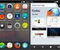 Firefox os和Tizen os将会怎样