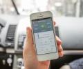 自动化的iphone应用让汽车智能起来