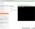 自用Angularjs开发环境搭建(国内通用)