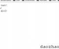 AngularJS加载方式和angular.bootstrap