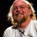 Java基础第一讲:Java的故事和Java编程环境搭建