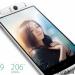 OPPO N1将于12月10日在美国和欧洲上市