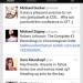 Twitter将发布app支持firefox系统